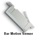 bar sensor retractable awning melbourne