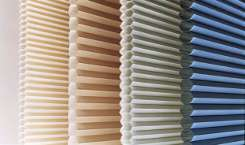 honeycomb cellular blinds melbourne