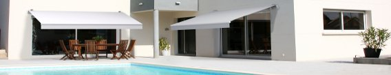 skylight retractable awnings melbourne