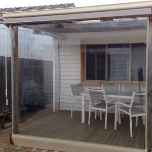 patio blinds melbourne